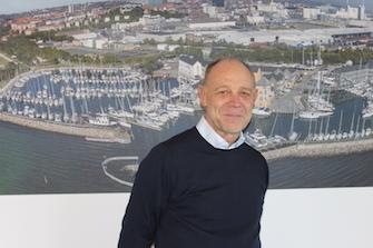 Carsten Mikkelsen